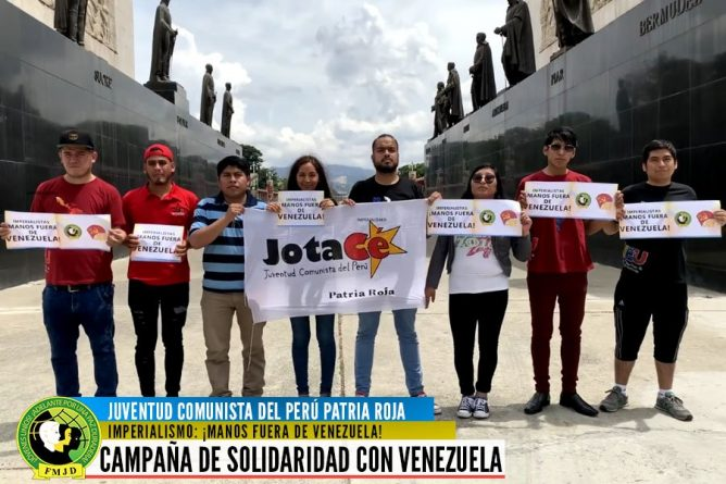 Imperialists Hands Off Venezuela2 (1).jpg