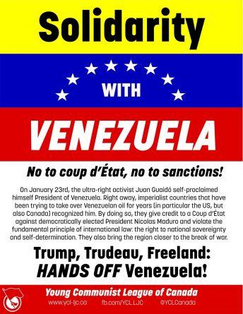 SolidarityVLA.jpg