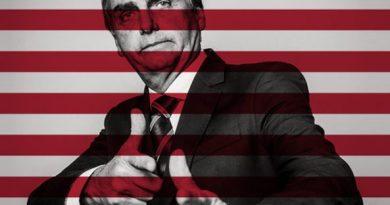 Boot Leaking? Bolsonaro Praises Putin and Asks This for Venezuela