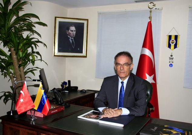 Sevki-Mutevellioglu.-Embajador-de-Turquía-en-Venezuela-04.jpg