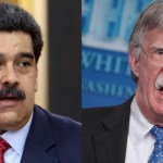 Trump Regime Imposes Illegal Embargo on Venezuela