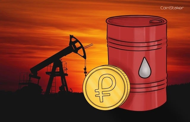 """The Petro: Has it been a """"Resounding Failure"""" and a """"Laughing Stock""""? What Can We Expect?"""