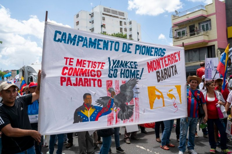 Venezuela-no-more-Trump-protest-Yankee-go-home.jpg
