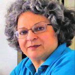 Maria Paez Victor