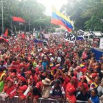 XXV Sao Paulo Forum Demonstrates that Venezuela is not Alone!