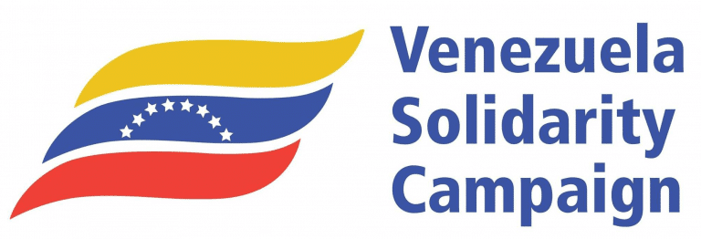 No to Trump's Criminal Imposition of a Total Blockade Against the Venezuelan People (Statement)