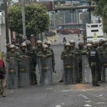 Are we Facing a War Between Colombia and Venezuela?