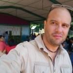 Ociel Ali Lopez