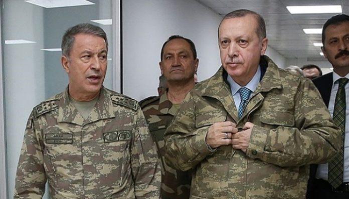 Overturning Elections: Erdogan Removes 3 Newly-Elected Kurdish Mayors