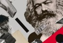 A Call to Study Historical Materialism
