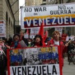 """Some Questions for Oscar Figuera's """"The Crisis of Rentier Capitalism in Venezuela"""""""