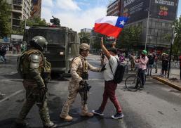 Chile-5-1