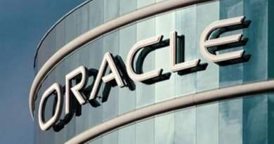 "Oracle Cancels Contracts with Venezuela Partners as a Result of Trump's ""Sanctions"""
