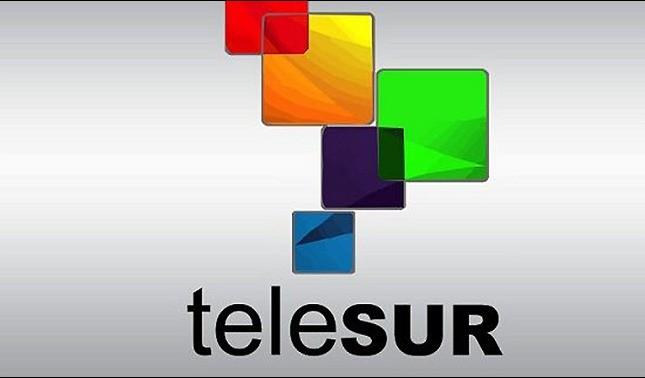 Ecuador Cable TV Group Returns Telesur Signal