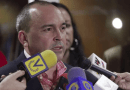 PSUV Deputies Join Parliamentary Commission for the Renewal of the Electoral Authority