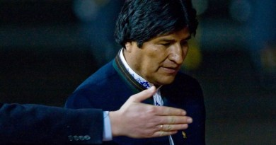 """Bolivian President Evo Morales """"I'll be Back"""": Morales Builds Opposition & Prepares MAS for Bolivian Vote From Argentina – Lawyer"""