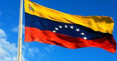 Venezuela Rejects US Law on Venezuela - Deepens Aggression Against Venezuelans (Communique)