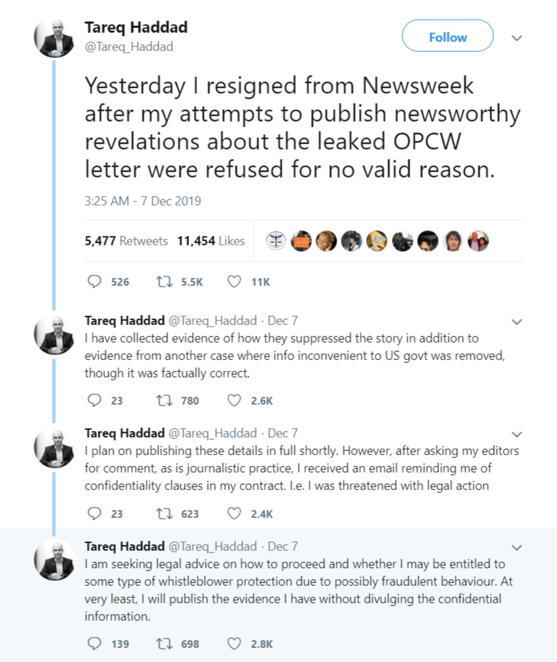 FireShot-Capture-068-Tareq-Haddad-on-Twitter_-_Yesterday-I-resigned-from-Newsweek-after-my_-twitter.com_
