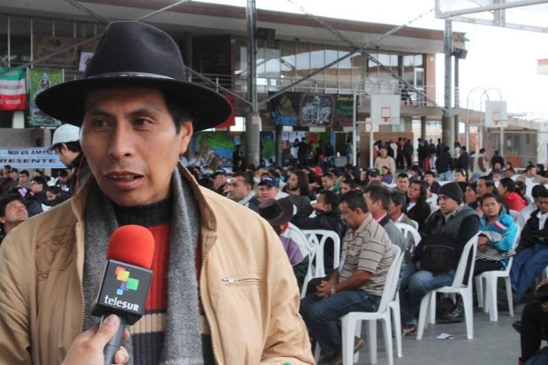Rodolfo-Machaca.jpg