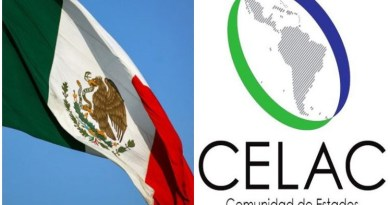 Cuba Confirms its Commitment to Unity, Peace at CELAC Summit