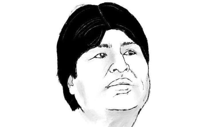 Period of Calm Obscures Deepening Crisis of Democracy in Bolivia