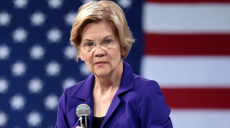 Elizabeth Warren Endorses Trump's Economic War on Venezuela, Then Soft-Pedals Far-Right Bolivia Coup