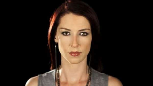 US: Abby Martin Banned From Speaking at US University For Refusing to Sign Pro-Israel Pledge