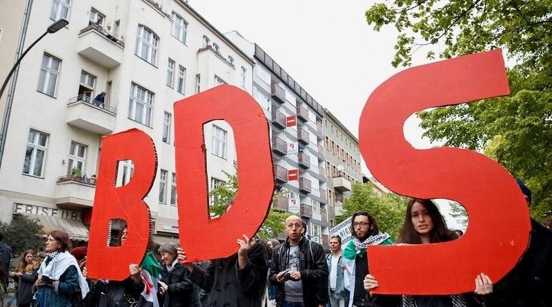 German Crackdown on Palestine Defenders Prompts UN Warning