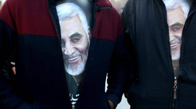 Soleimani Killing: The Unintended Consequences