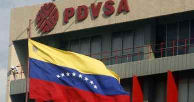Venezuelan Oil Sector Remains Stable as Washington Threatens Secondary Sanctions