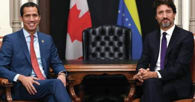 Lima Group Meets in Gatineau, Quebec: Trudeau Consolidates His Position as Main Trump Ally