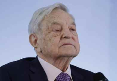 European Court of Human Rights Credibility Lies in Ruins After Judges' Links to Soros Revealed