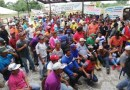 2020's Tasks for Chavistas Looking to Build a Popular Movement