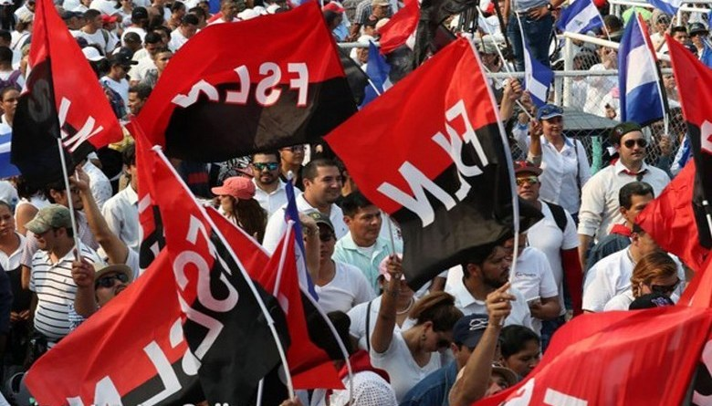 It is Not Just Venezuela. Nicaragua is Also an Objective of Imperialism