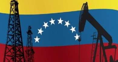 The Venezuelan Economy: Stories and Truths