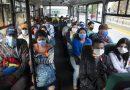 Venezuela Requests 5 Billion Dollars of IMF Emergency Credit Line to Fight Coronavirus