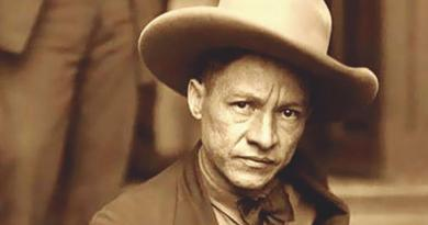 US Imperialism in Nicaragua and the Making of Sandino