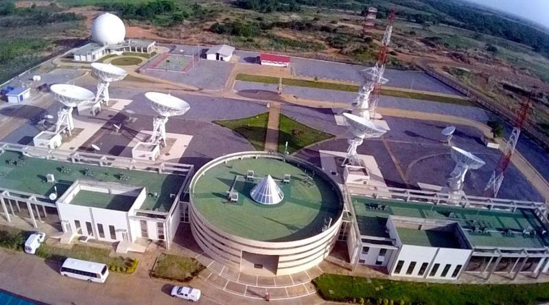 Venezuelan Government Reports Simón Bolívar Satellite's Cessation of Operation
