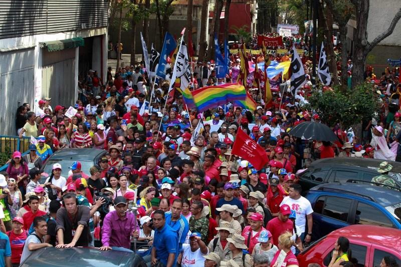 marcha_dia_int_de_la_mujer_rb62081583700548-1536x1024