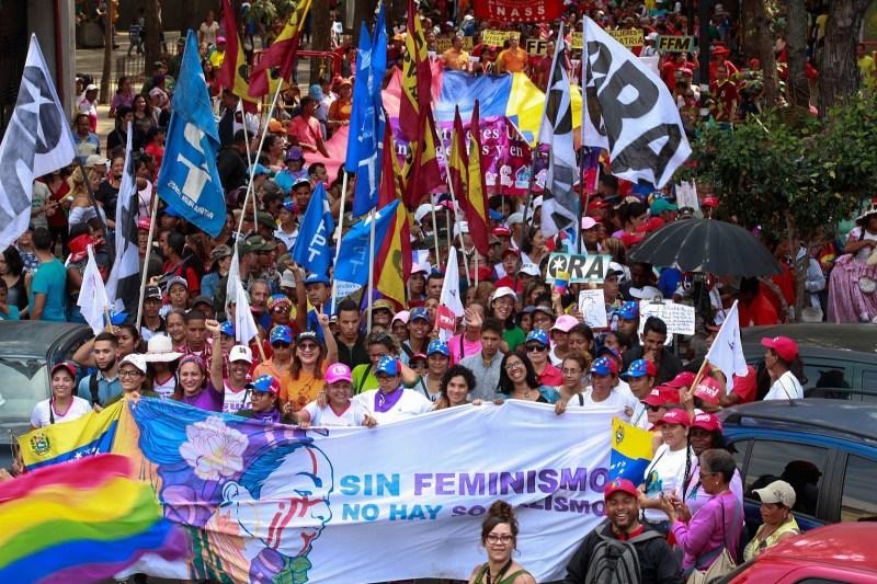 marcha_dia_int_de_la_mujer_rb62401583700548-1536x1024
