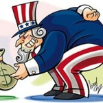 The Time of Latin America's Debt Forgiveness (Covid-19)