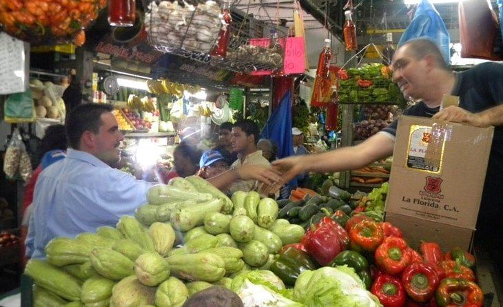 Comprehensive Minimum Wage Increase by 78% in Venezuela