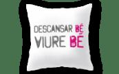 descarsarbe_destacat