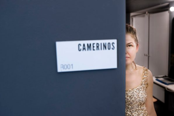 © Oriol Miralles_Mr.Fahrenheit filming