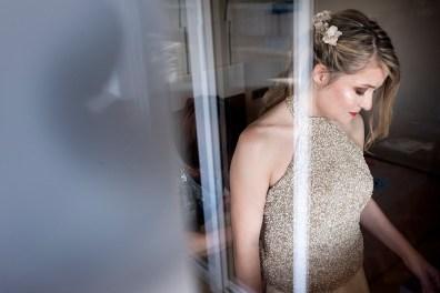 fotografia-de-bodas