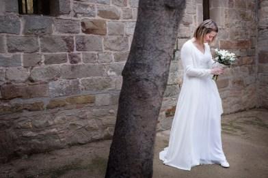 fotografies-de-boda