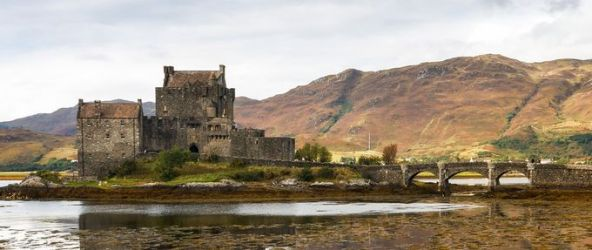 medieval castles castle visit actually anytime wildest despite none dreams safe say living