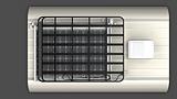 SR1R-6648-E-NCV3-R-T