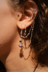 dana earrings 2