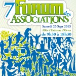 Flyer_Forum_Asso_2015